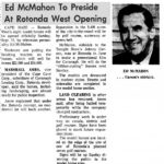 A Salute to Ed McMahon